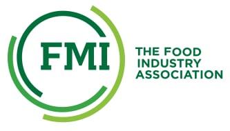Food Industry Association