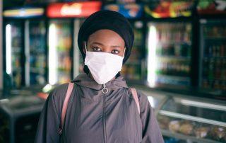 Pandemic Implications